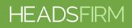 株式会社headsfrim 公式サイト